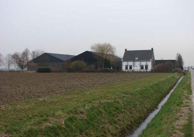 agrarisch-foto1